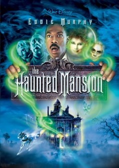 haunted-mansion-movie-poster