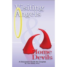 Visiting Angels & Home Devils - Don Hanley