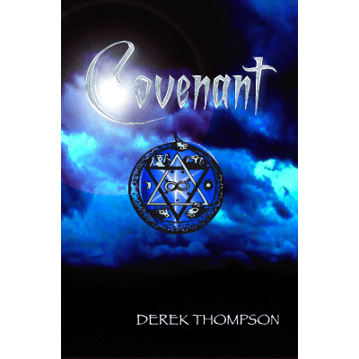 Derek Thompson - Covenant