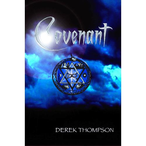 Derek Thompson - Covenant