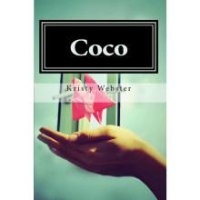 Coco - Kristy Webster