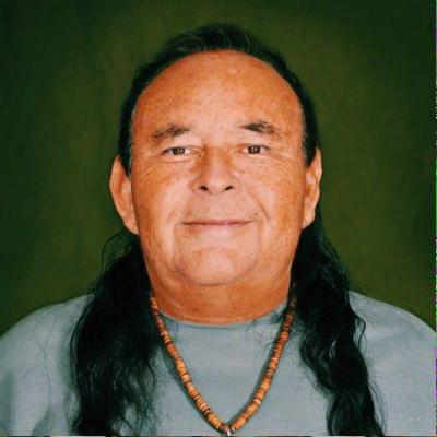 Fred Rivera