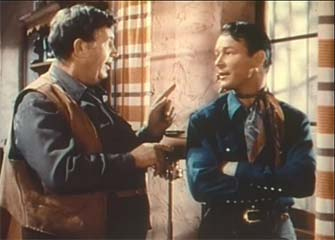 andy-devine-and-roy-rogers