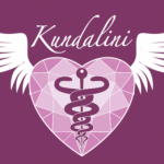 Group logo of Kundalini