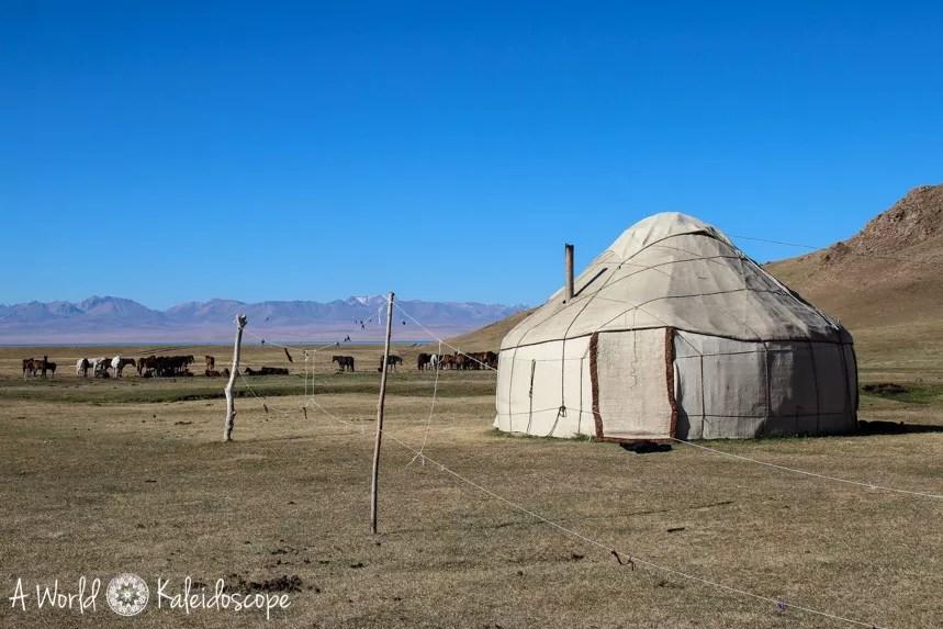 12-monate-12-reiseziele-kirgistan-song-kul