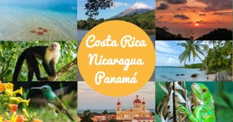 backpacking-rundreise-costa-rica-nica-panama-featured