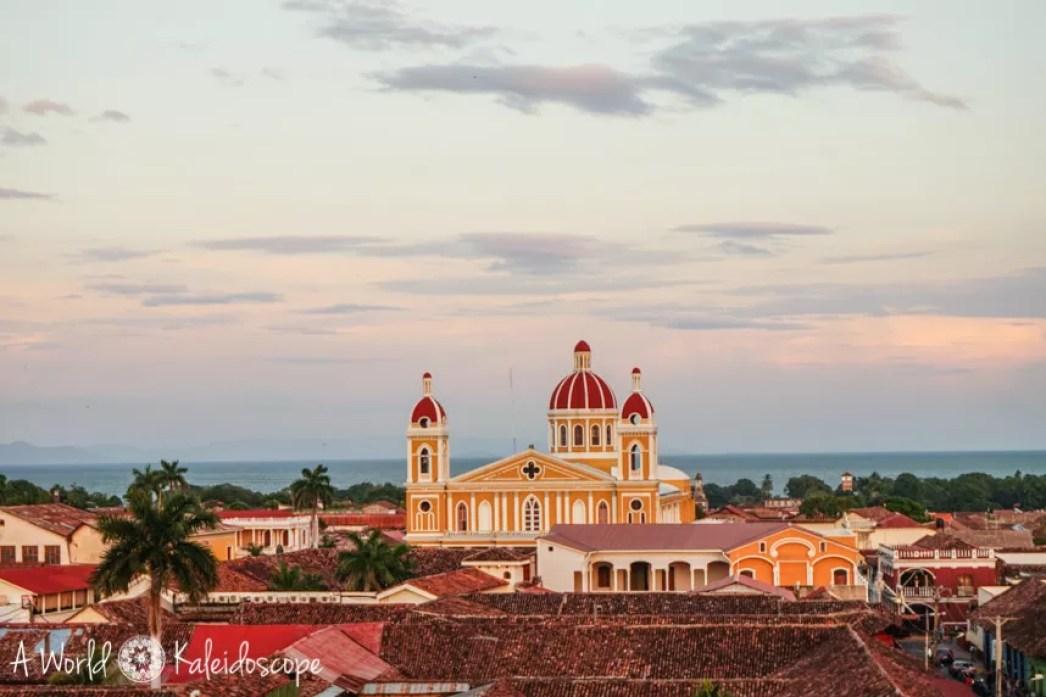 backpacking-rundreise-costa-rica-nicaragua-panama-granada