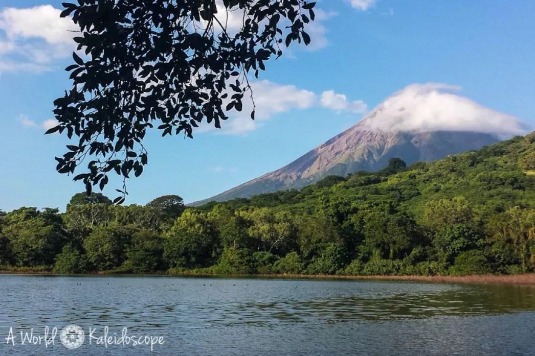 backpacking-rundreise-costa-rica-nicaragua-panama-isla-de-ometepe