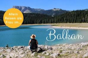 balkan-allein-als-frau-featured