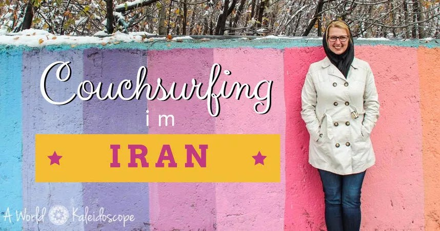 couchsurfing-im-iran-featured-FB