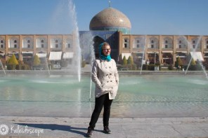 frau-im-iran-kleiderordnung