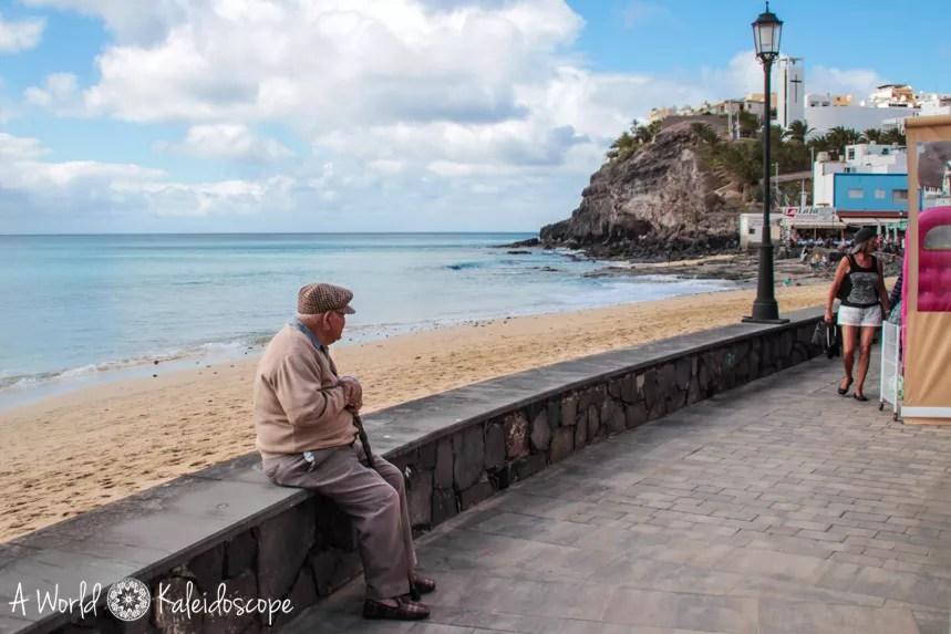 fuerteventura-morro-jable