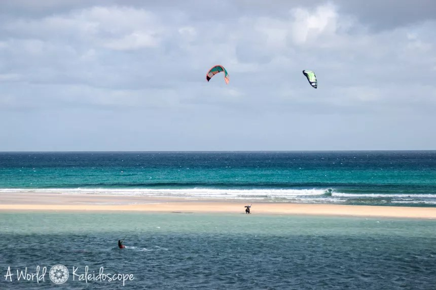 fuerteventura-sotavento-kitesurf