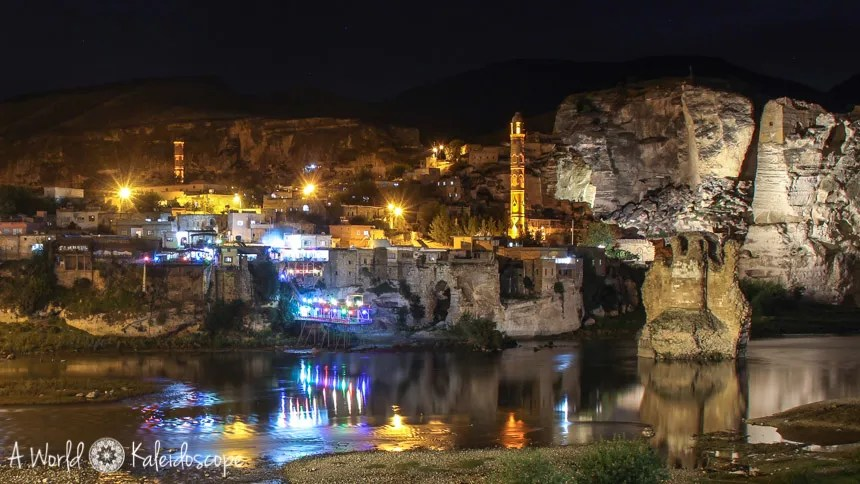 hasankeyf-night-panorama