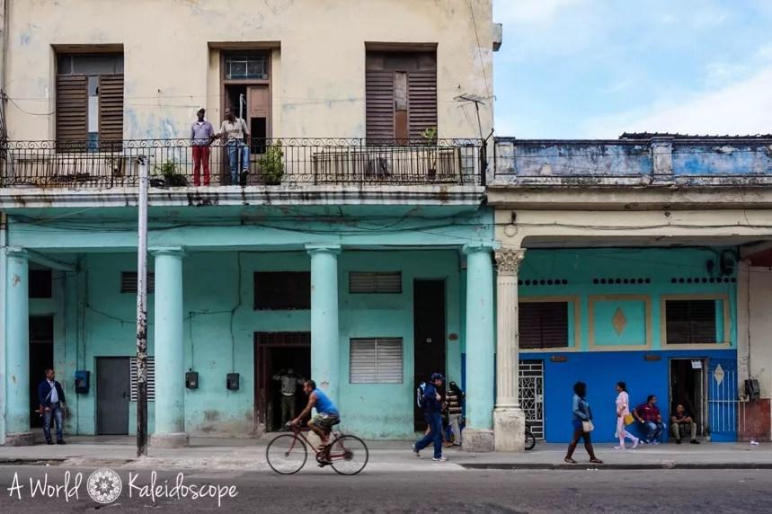 havana-centro-street-belascoain