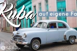 kuba_auf_eigene_faust_featured
