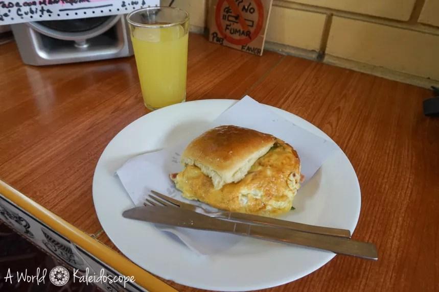 pan-con-tortilla