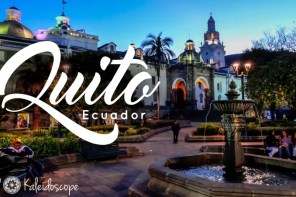 quito-top-sehenswurdigkeiten-featured