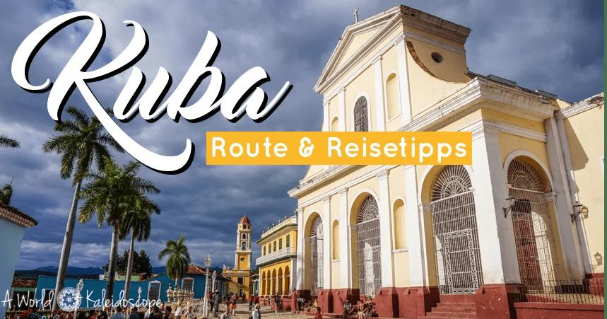 reiseroute-kuba-featured
