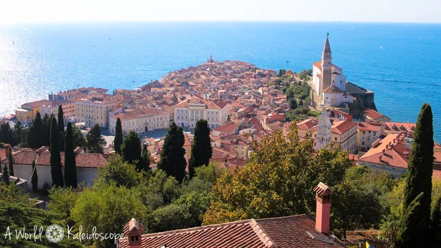 slovenia-best-of-piran-view