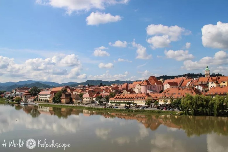 slovenia_maribor-old-town