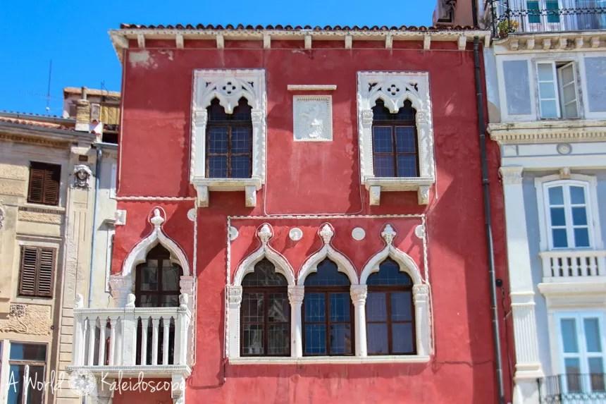 slovenia_piran_venetian_house