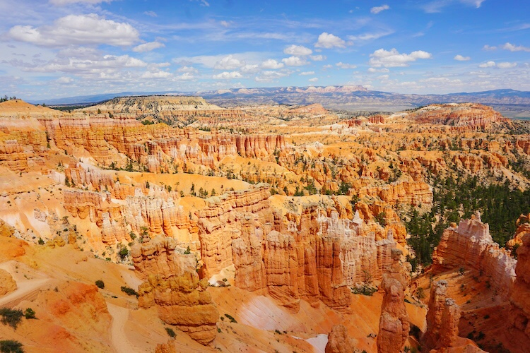 Bryce Canyon Photo Diary_35
