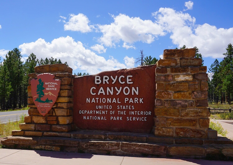 Bryce Canyon Photo Diary_Tips_18