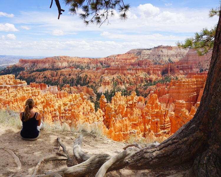 Bryce Canyon Photo Diary_Tips_32