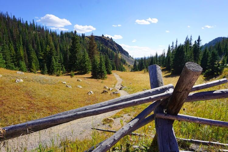 Colorado Photo Diary_1