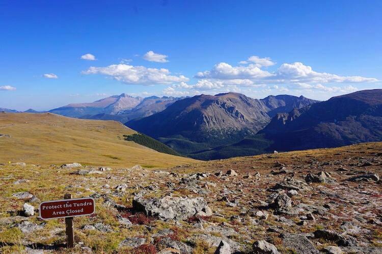 Colorado Photo Diary_11