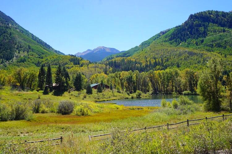 Colorado Photo Diary_23