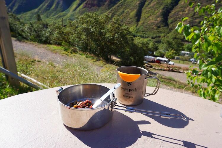 Colorado Photo Diary_25