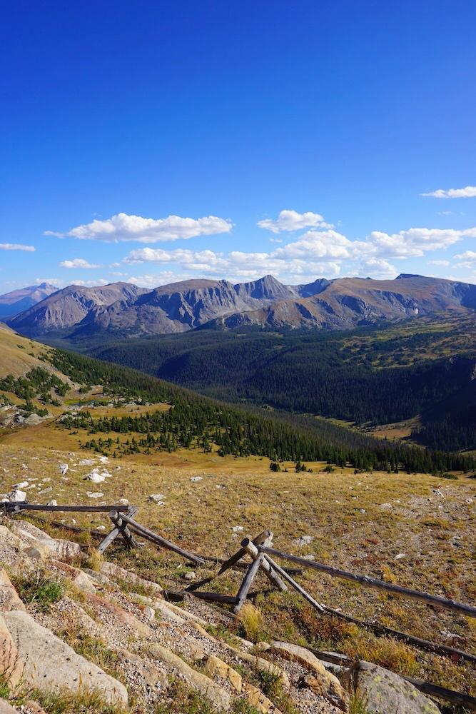 Colorado Photo Diary_3