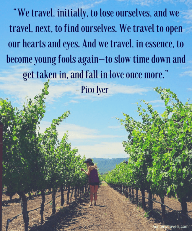 16 Lesser-Known Travel Quotes_1