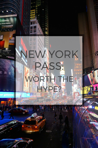 New York Pass Review_Pinterest Image 2