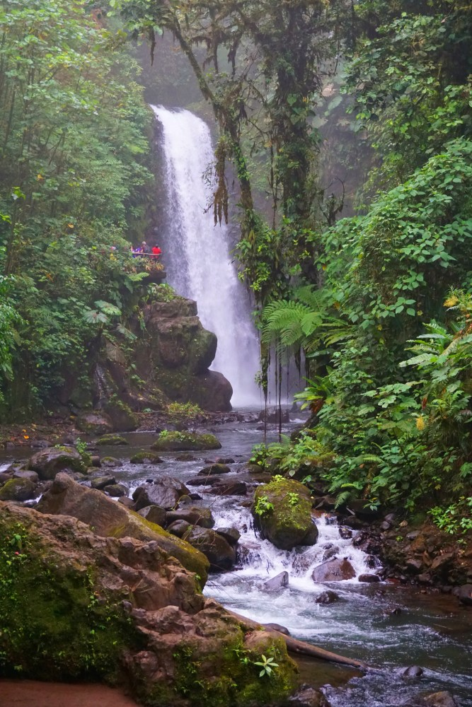 Exploring Costa Rica with Marbella Tours_2