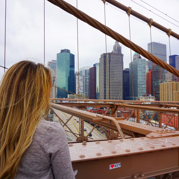 Favorite Travel Moments of 2015_3