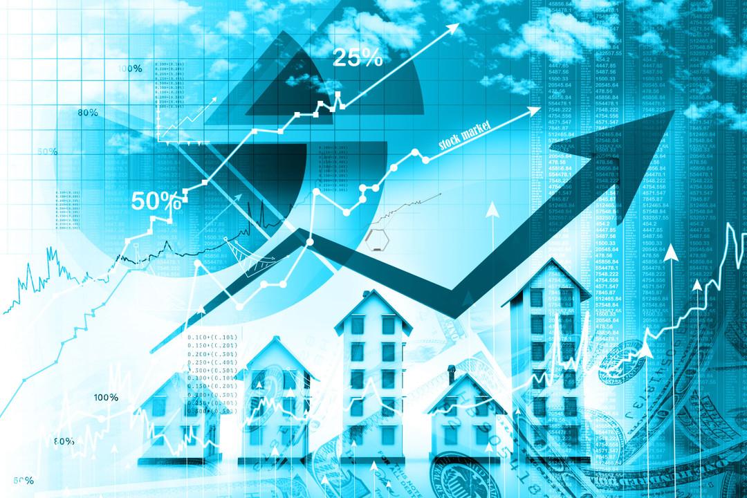 Factors that determine Local Real Estate Market Trend