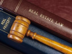 Lagos State Real Estate Law