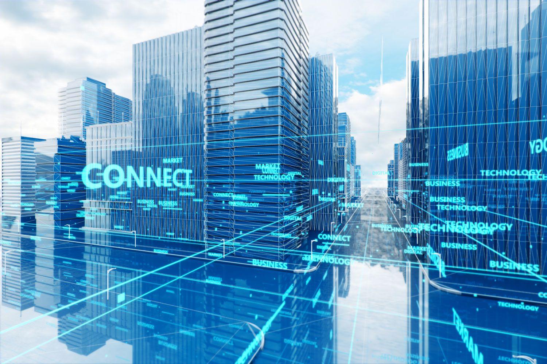 Blockchain Technology to monetize Virtual Real Estate
