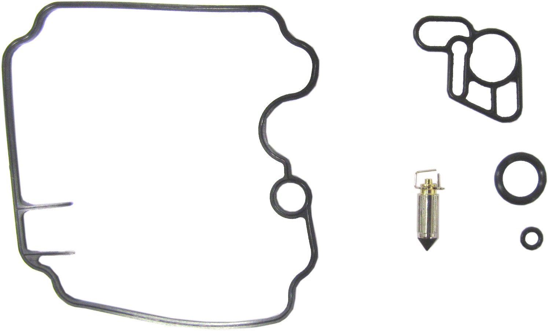Carb Repair Kit For Yamaha Xj600s Diversion 92