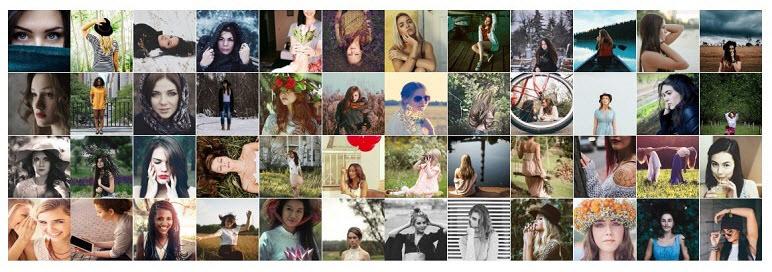 Image Gallery – Responsive Photo Portfolio WordPress Plugin