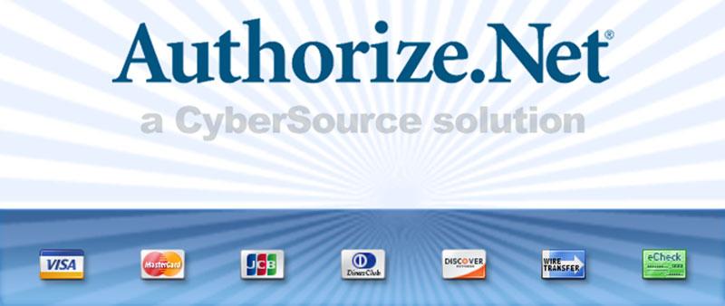 authorize top 10 payment gateways