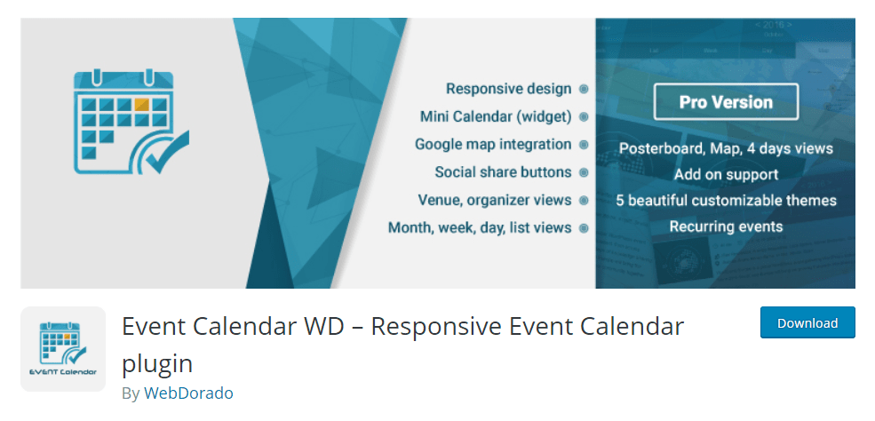 event-calendar-wd