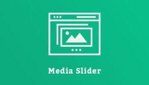 Media Slider WordPress Plugin