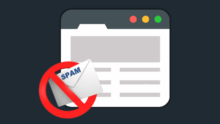 5 Best Free WordPress Anti Spam Plugins