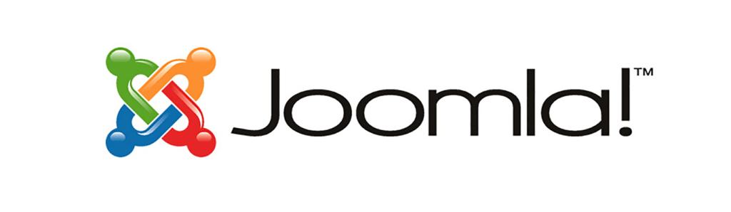 JoomlaCMS
