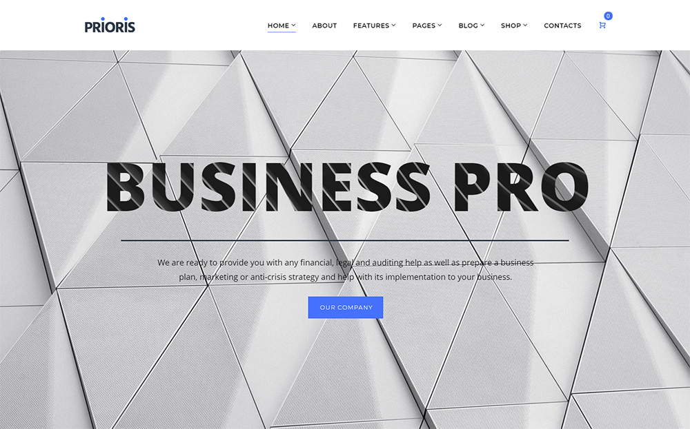 Prioris-Consulting-Agency-Elementor-WordPress-Theme