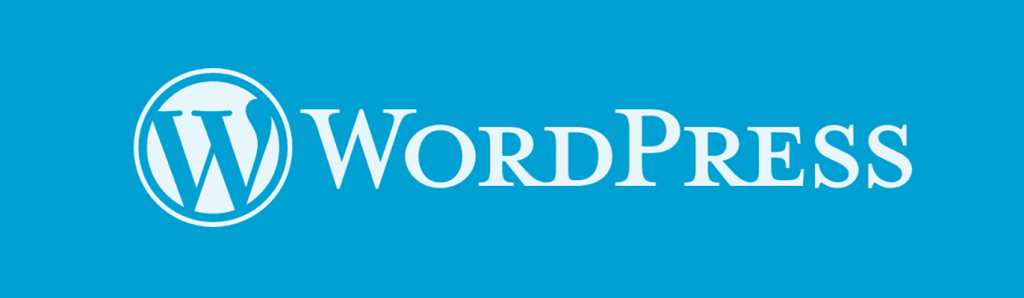 WordPress-CMS2